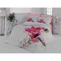 http://www.tekstildiyari.com/Color-Of-Fashion-3D-CIFT-KISILIK-PAMUK-SATEN-NEVRESIM-TAKIMI-GAMELLIA,PR-2092.html