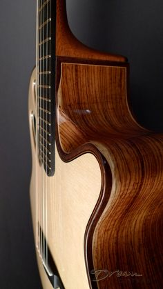 New Schwartz, Sheldon Oracle OSJ - Acoustic Guitar - Schwartz, Sheldon ...