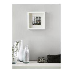 RIBBA Ramme - 23x23 cm - IKEA
