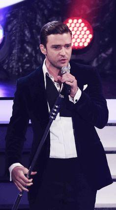 3d60fc544 Justin Timberlake Justin Timberlake