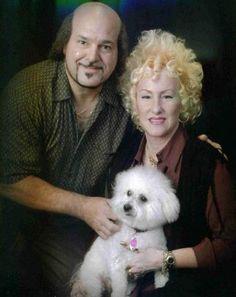Your Pics Are Ready: 16 Awkwardly Funny Family Photos -