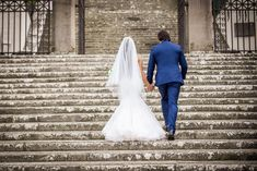 #fotosceny #plenerślubny #pannamłoda #panmłody #fotografślubny #fotografiaślubna #weddingphotographer #weddingphotography #bride #groom #onlocation Destination Wedding Photographer, Wedding Dresses, Fashion, Bride Dresses, Moda, Bridal Gowns, Fashion Styles, Wedding Dressses