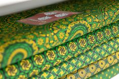 Authentic Three Cats Shweshwe designed and produced exclusively by Da Gama Textiles African Traditional Wedding Dress, African Wedding Dress, Shweshwe Dresses, Three Cats, African Fabric, Yellow Dress, Bridesmaid Dresses, Textiles, Colours
