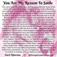 you-are-my-reason-to-smile