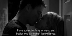 dear john movie quotes | dear john | Movie Quotes