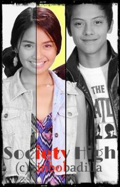 Diary ng panget season 3 read online