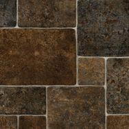 Sonora Flexitec Sheet Vinyl Tile Flooring Ivc