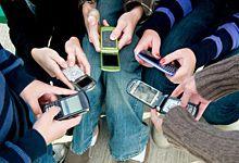Dossier: Laptops & tablets - Mobiele telefoons in de klas: toegevoegde waarde of afleiding?