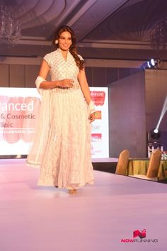 Bipasha Basu Launched ABC - Advanced Beauty and Cosmetic Clinic In Chennai