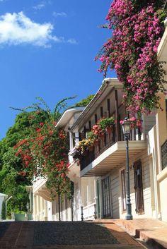 San Germán,Puerto Rico
