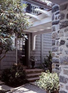 front door ideas front door #Interiors