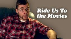 Pittsburgh Dad - YouTube