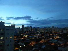 São Paulo - Zona Sul