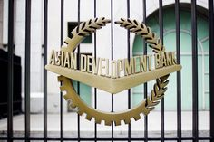 Good Governance Remains A Key Concern In Asia And The Pacific Region: ADB Report