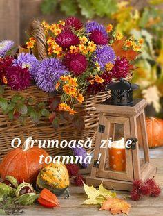 Floral Wreath, Lily, Wreaths, Table Decorations, Nature, Plants, Home Decor, Blue Prints, Autumn
