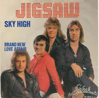 Jig Saw 70's band | Pop Culture Petri Dish: Mining for Overlooked Pop Music Jewels: Jigsaw