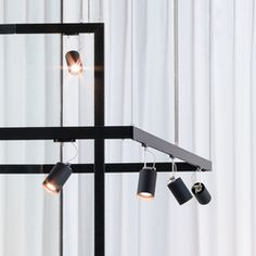 Flos vertical light small showrom lixar carlswerk loft43 flos vertical light small showrom lixar carlswerk loft43 pinterest lights aloadofball Gallery
