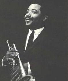 Nat Adderly - Jazz Cornet King