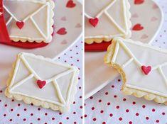 galletas amor14