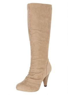 9701a93d063 Simone Boot - Lovely addition to the Fall Winter Closet in Black! Winter  Fashion