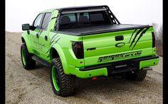 ford raptor 2014 -ℛℰ℘i ℕnℰD by Averson Automotive Group LLC Jacked Up Trucks, Cool Trucks, Big Trucks, Pickup Trucks, Cool Cars, Raptor Truck, Svt Raptor, Ford Raptor, 2014 Raptor