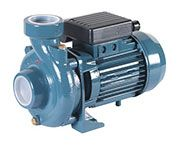 Search | SA Plastikor Irrigation Systems & Water Pumps