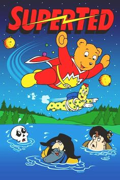 cartoons wallpaper The Nostalgia Freak , - 1980s Childhood, My Childhood Memories, Cartoon Logo, Cartoon Kids, Classic Cartoons, 80s And 90s Cartoons, Kids Tv, Cartoon Wallpaper, Anime