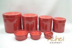 Latas em alumínio ideal para Panetone,Biscoitos nas medidas: 12cmX12cm -14cm X14cm - 16cm X16cm - 18cm X18cm - 20cm X20 www.acheigourmet.com.br achei@acheigourmet.com.br
