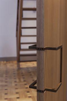 Imagen 19 de 21 de la galería de Remodelación casa Pilates Proworks Chapinero / Síntesis Arquitectos. Fotografía de Santiago Pinyol