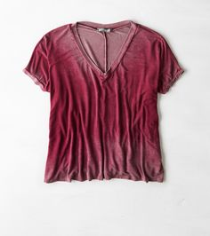 I'm sharing the love with you! Check out the cool stuff I just found at AEO: http://on.ae.com/1DFBZow
