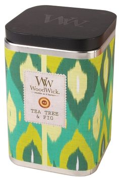 WoodWick Candles   Virginia Candle Company - Premium Home Fragrance $14.99