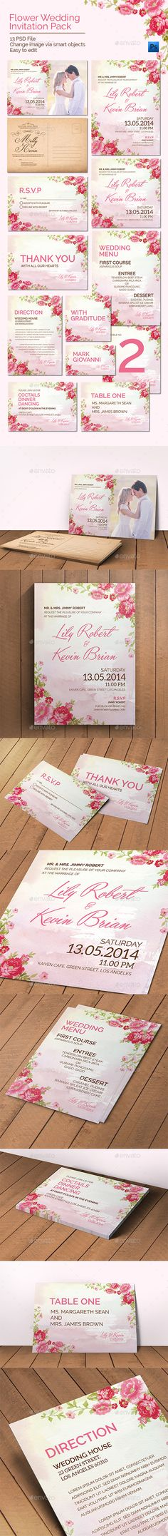 wedding invitation design psd%0A first wedding anniversary quotes for daughter and son in law
