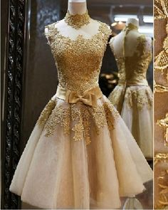 Beauty and the Beast moment. I need I need I need. Check out this site, it has the cutest dresses ever.