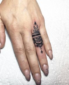 tattooblend.com wp-content uploads 2016 04 finger-tattoo-design-7.jpg?x26891