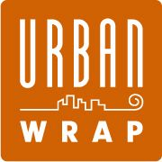 Urban Wrap