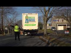 Monster Movers Opening New Family-Owned Moving Company Location on South Shore in Weymouth, MA | PRLog