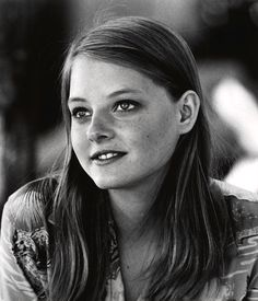 Jodie Foster Photograph - Jodie Foster In Foxes by Album Golden Age Of Hollywood, Hollywood Stars, Jodie Foster Young, Celebrity Photos, Celebrity News, Barbara Hershey, Kim Basinger, Anthony Hopkins, Flawless Beauty