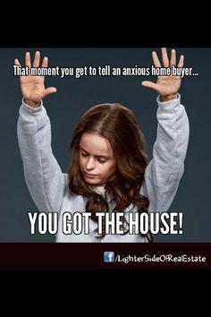 Real estate jokes, real estate humor http://new-to-ga.com/
