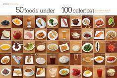 everyday fitness seems like a really good ideas