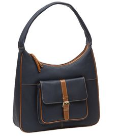 267a8f4a95 Prelude Scoop Top Bag. Leather BagsTote ...