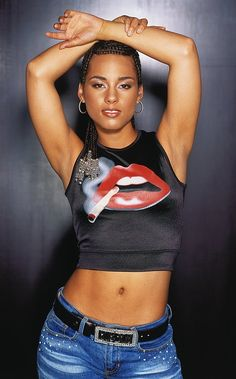 Alicia Keys #Alicia #Keys #music