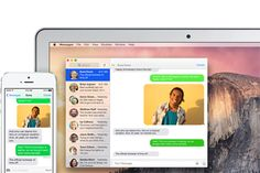 iOS 9 & T-Mobile introduce continuity feature across wireless networks | Read more here: http://www.eatsleepdigitals.com/ios-9-t-mobile-introduce-continuity-feature-across-wireless-networks
