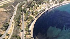 21,ooo gallons #Oil spill off Refugio State Beach in Santa Barbara County prompts emergency response