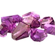 KUNZYT - Właściwości i Moc Kamieni Szlachetnych w Biżuterii PASIÓN