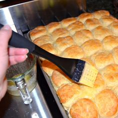 I'm excited to share with you my recipe for Simply Irresistible Cream Biscuits, but first. it's almost Thanksgiving, and because I'm thankful for you, I've been giving away all my favorite Thanksgiving recipes. Cream Biscuits, Buttery Biscuits, Mayonaise Biscuits, Oatmeal Biscuits, Fluffy Biscuits, Buttermilk Biscuits, Hardees Biscuit Recipe, Homemade Biscuits Recipe, Bread Recipes