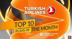 Τριπλή ελληνική εκπροσώπηση στο Top10 Μαρτίου (vid) > http://arenafm.gr/?p=302310