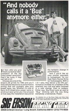 The Crittenden Automotive Library Volkswagen 181, Volkswagen Group, Advertising, Ads, Vw Cars, I Quit, Transporter, Commercial Vehicle, Volkswagen Beetles