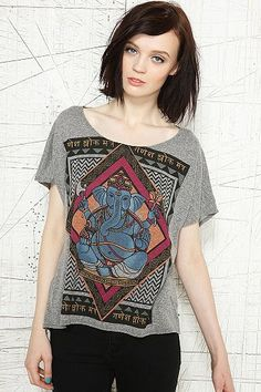 Image result for ganesha shirt cultural appropriation