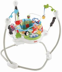 32d29d96a486 23 Best Baby Entertainers