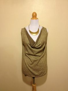 Ann Taylor sweater avail now!!